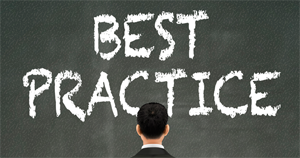 Best business practices for Portfolio Project Management